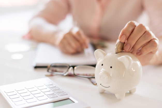 investments vs savings - should i save or invest