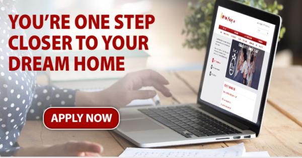 bpi housing loan overview