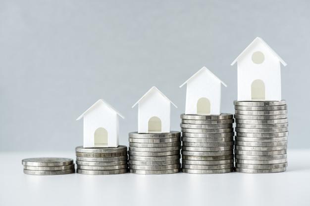 bpi housing loan amount