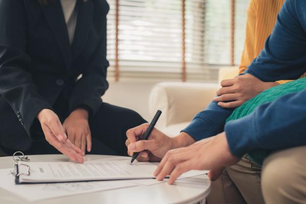 bpi housing loan requirements