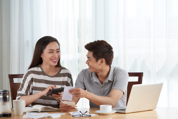 bpi housing loan - is it the right loan for me?