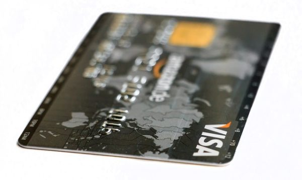 Secured Credit Card in the Philippines - How Does a Secured Credit Card Work