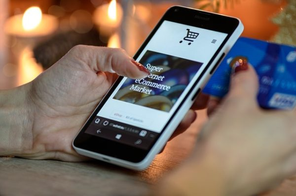 Secured Credit Card in the Philippines - Advantages and Disadvantages of Secured Credit Cards