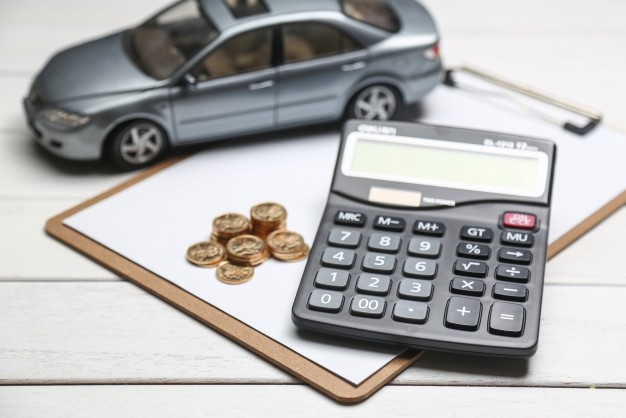 Tips When Buying a Brand New Car - Forego the Add Ons