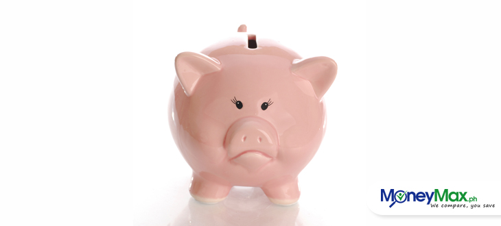 7 Unaccounted Expenses That Burn Your Money