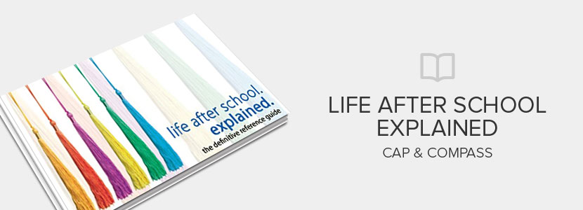 life after school explained