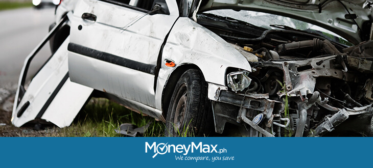 Road Accident Laws