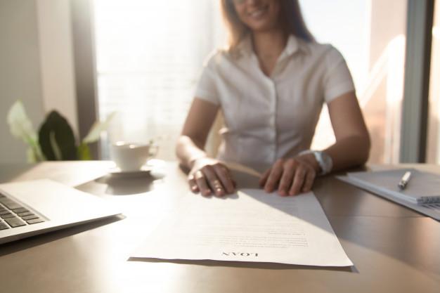 CTBC Personal Loan Application