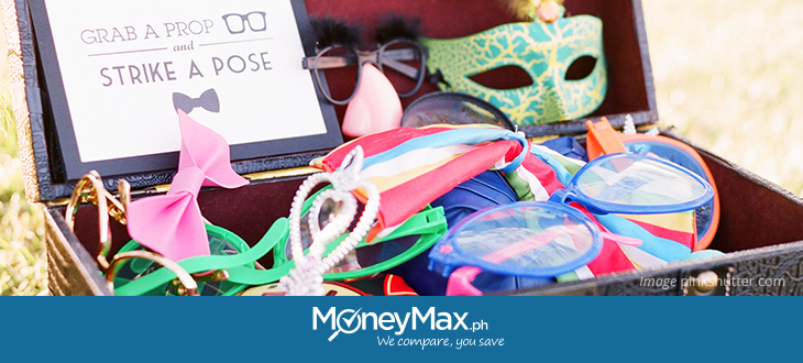 Organizing the Best Prom Party on a Budget