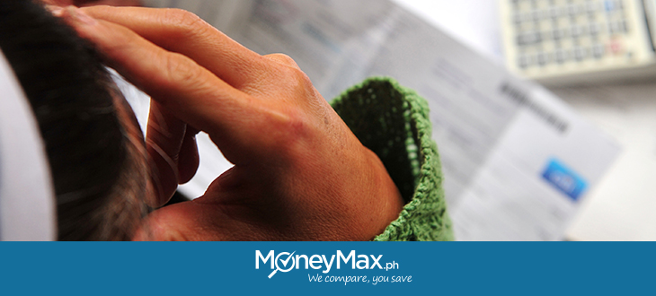 Mistakes You Make When Getting a Personal Loan