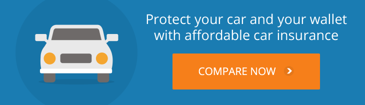 Compare Car Insurance with MoneymaxPH