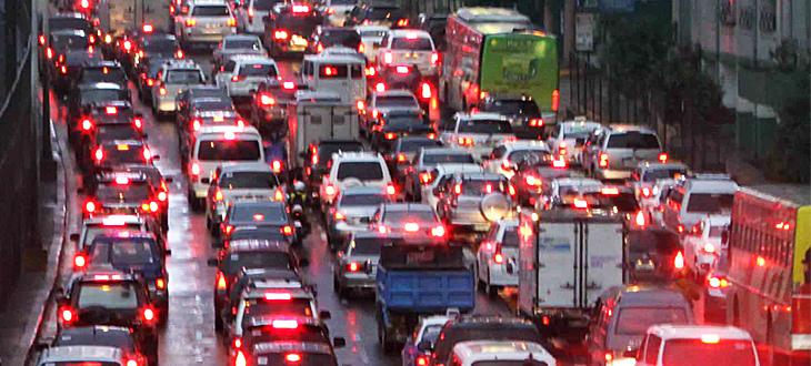 PH_BLOG_Traffic_NO-LOGO