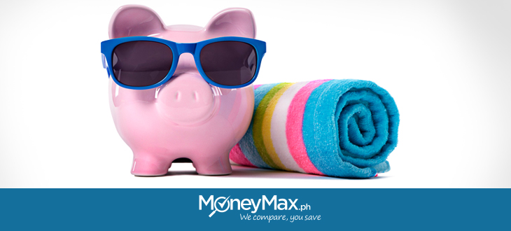 Ways to Save Money for Your Dream Vacation