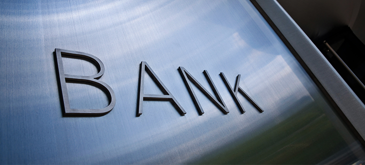 Save on Bank Fees and Charges