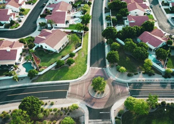 how to invest in real estate - where to invest in real estate
