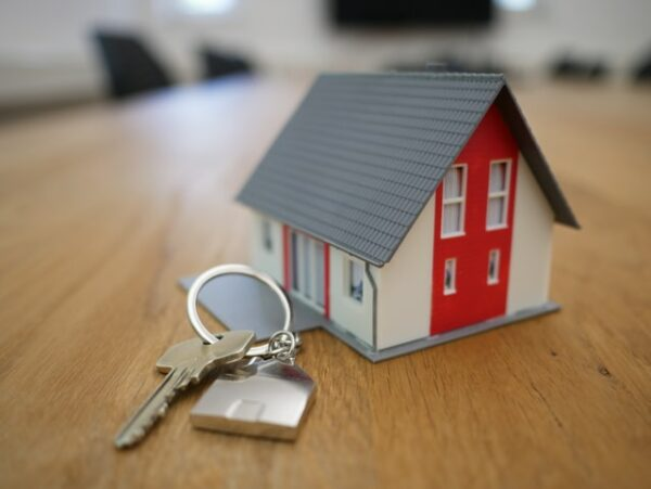 how to invest in real estate - real estate in the philippines