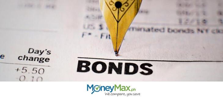 Invest in Bonds