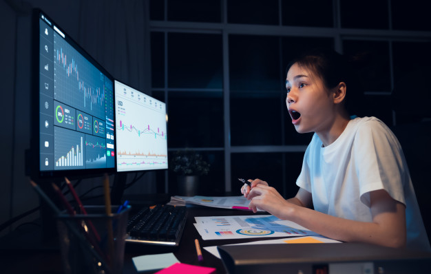 forex trading philippines - benefits of forex trading