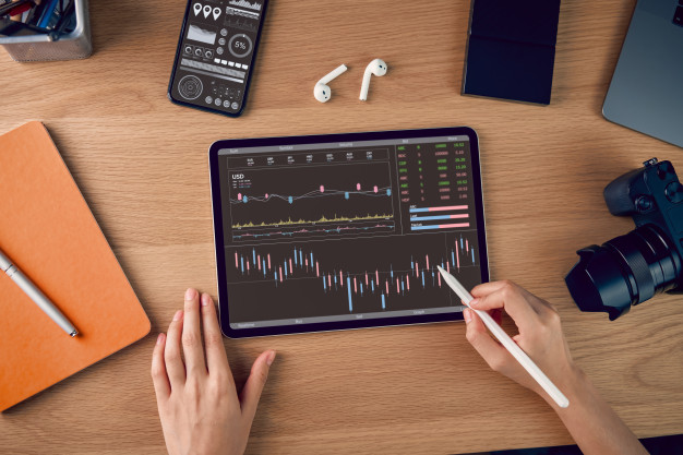 forex trading philippines - forex trading strategies
