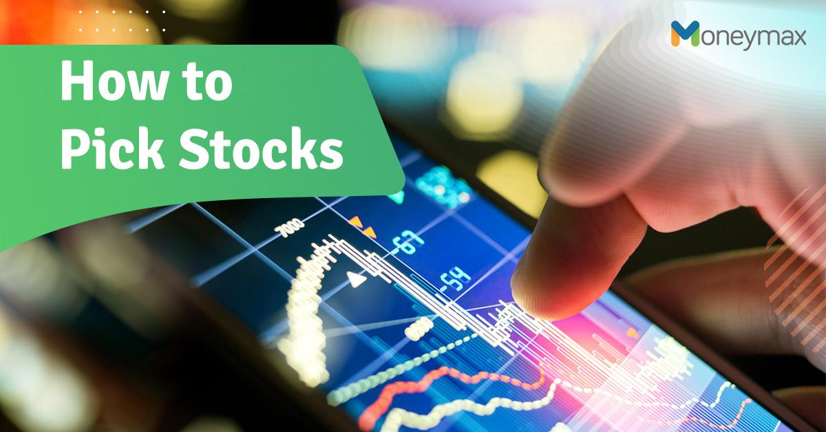 How to Pick Stocks in Philippine Stock Market | Moneymax