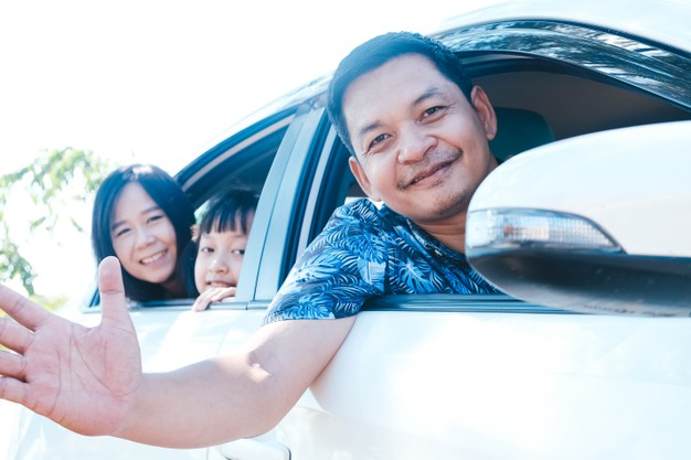 consequences of driving without car insurance - right car insurance