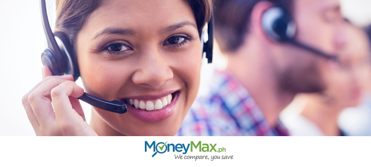 How BPO Workers Can Save For Retirement