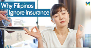 avoid insurance