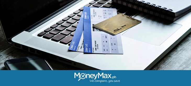 5 Wrong Assumptions About Credit Cards