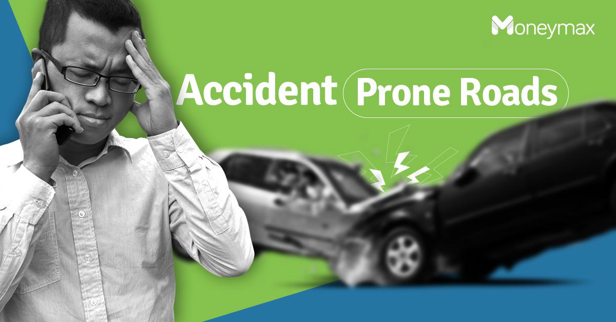 Accident Prone Roads Philippines   Moneymax
