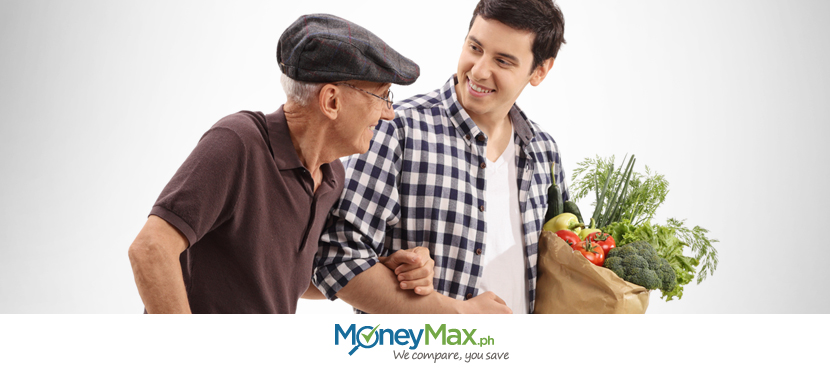 What Can You Buy with the Php 2,000 SSS Pension Hike