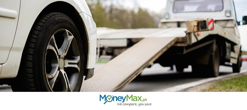 What You Need To Know About Your Towing Coverage
