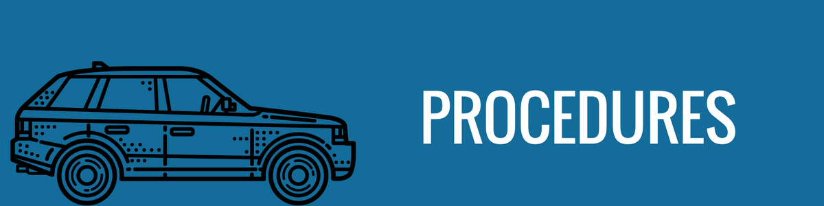 professional license guide for uber and grab drivers procedure