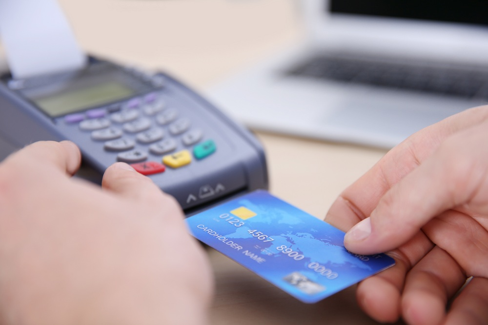 what-is-a-credit-card-3