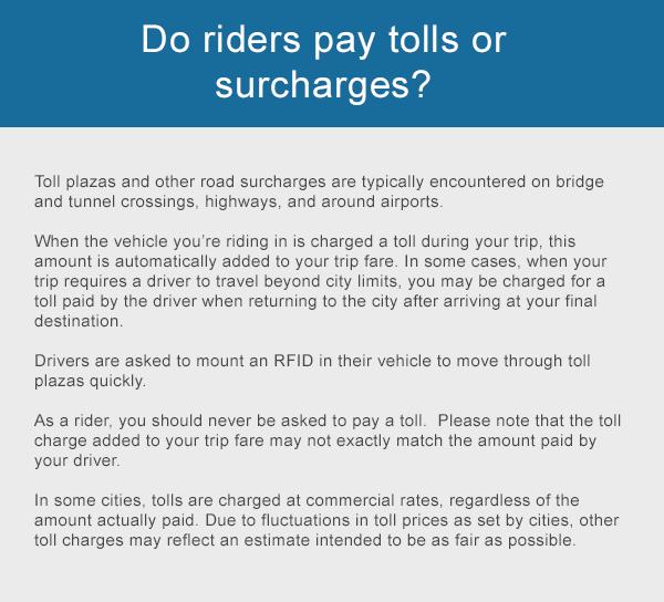 toll-fee-uber-mmxph