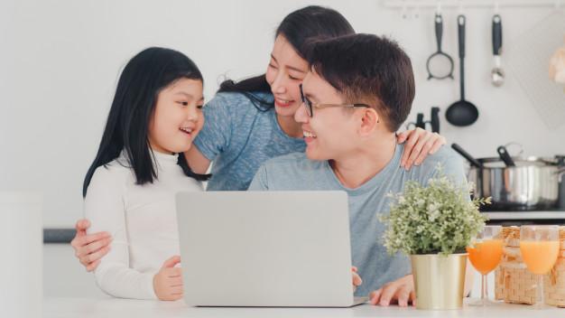 sss loan vs pag-ibig loan purpose