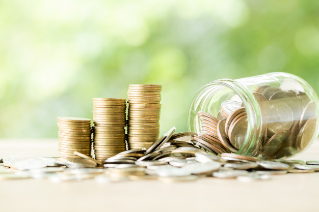 sss loan vs pag-ibig loan amount