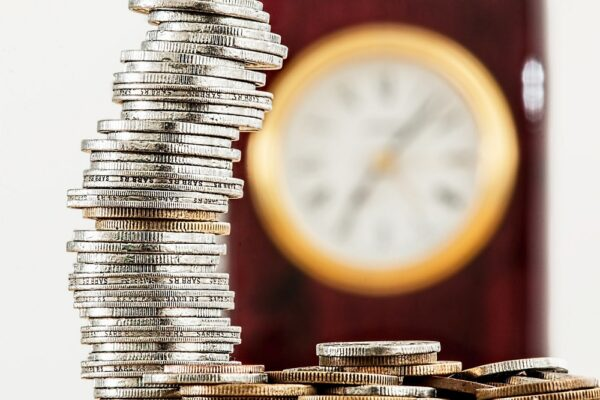 investments for beginners - investment tips