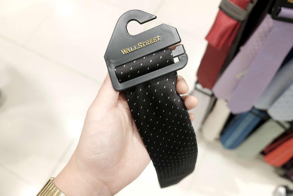 The SM Store Challenge | MoneyMax.ph