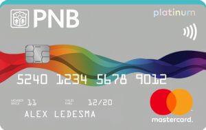 PNB MasterCard Platinum-Front-resized