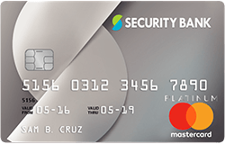 dual currency credit cards