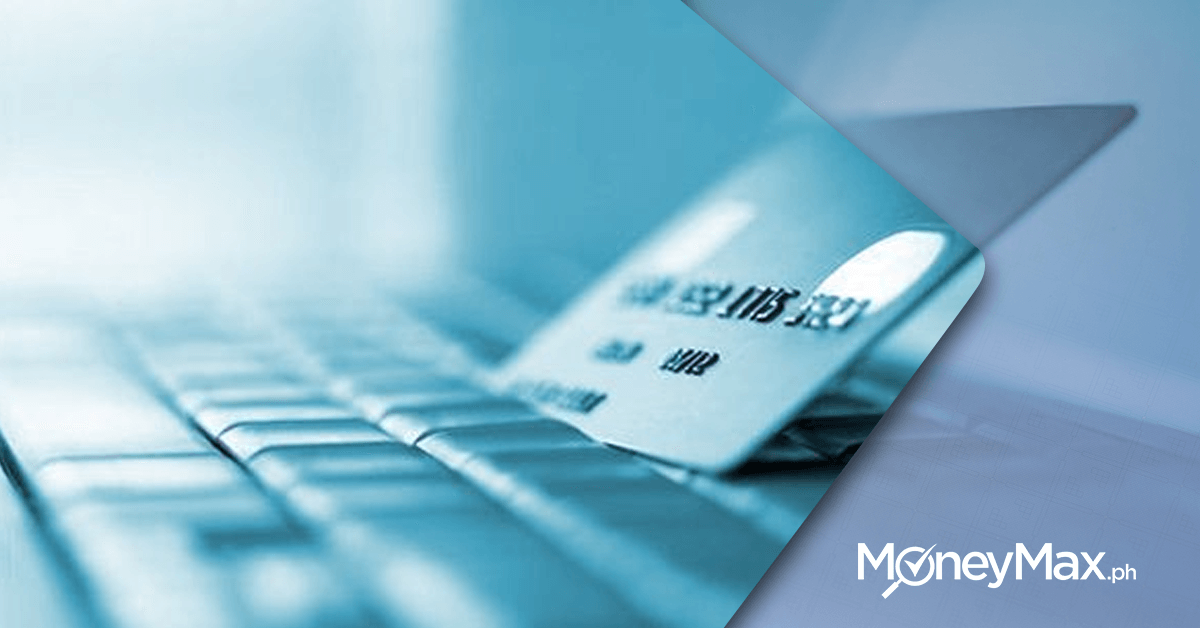 Moneymaxph_BestReloadablePrepaidCard