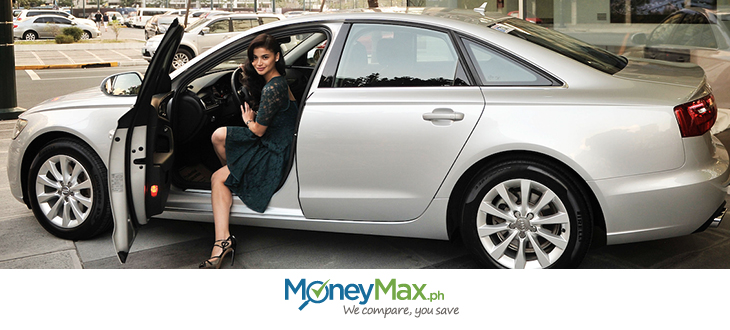 10 Filipino Celebrities and Their Cars