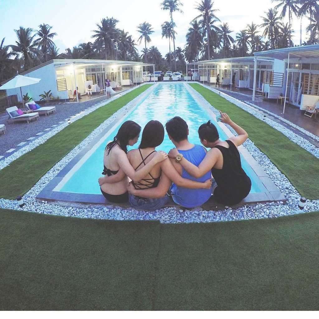 Beach Resorts That Accept Credit Cards | MoneyMax.ph