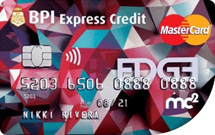 Best Credit Cards to Earn AirAsia BIG Points - BPI   MoneyMax.ph