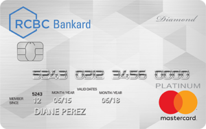 Best Credit Cards to Earn AirAsia BIG Points - RCBC   MoneyMax.ph