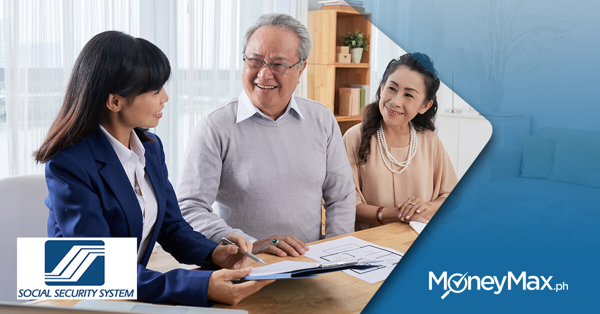 Best Time to Claim SSS Pension   MoneyMax.ph