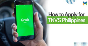 TNVS Philippines