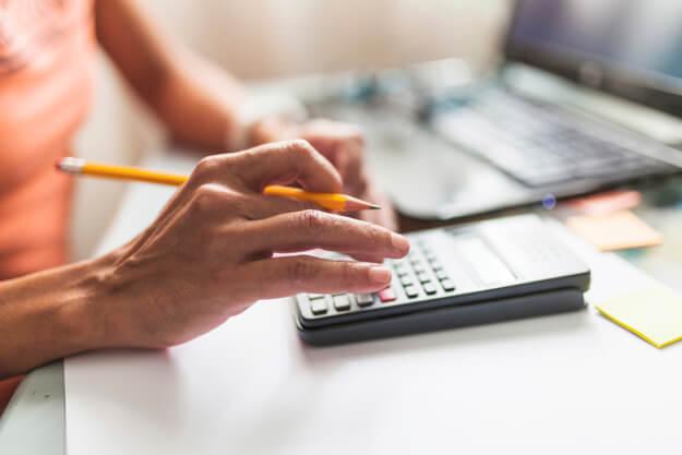 Household Budgeting During Inflation | MoneyMax.ph