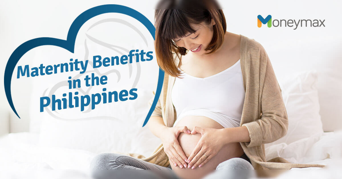Maternity Benefits in the Philippines | Moneymax