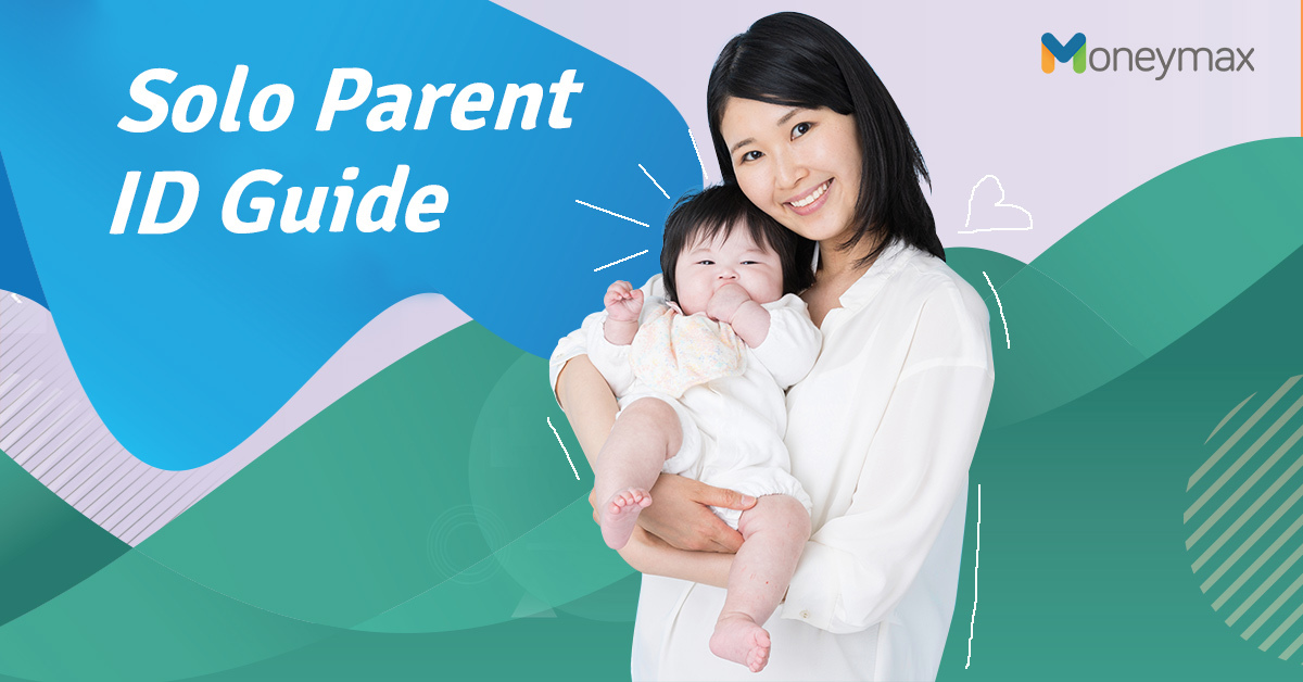 Solo Parent ID in the Philippines | Moneymax